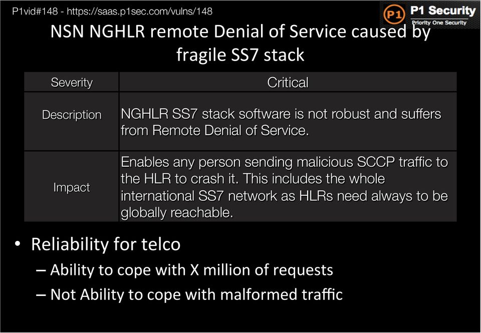 LTE Pwnage: Hacking HLR/HSS and MME Core Network Elements