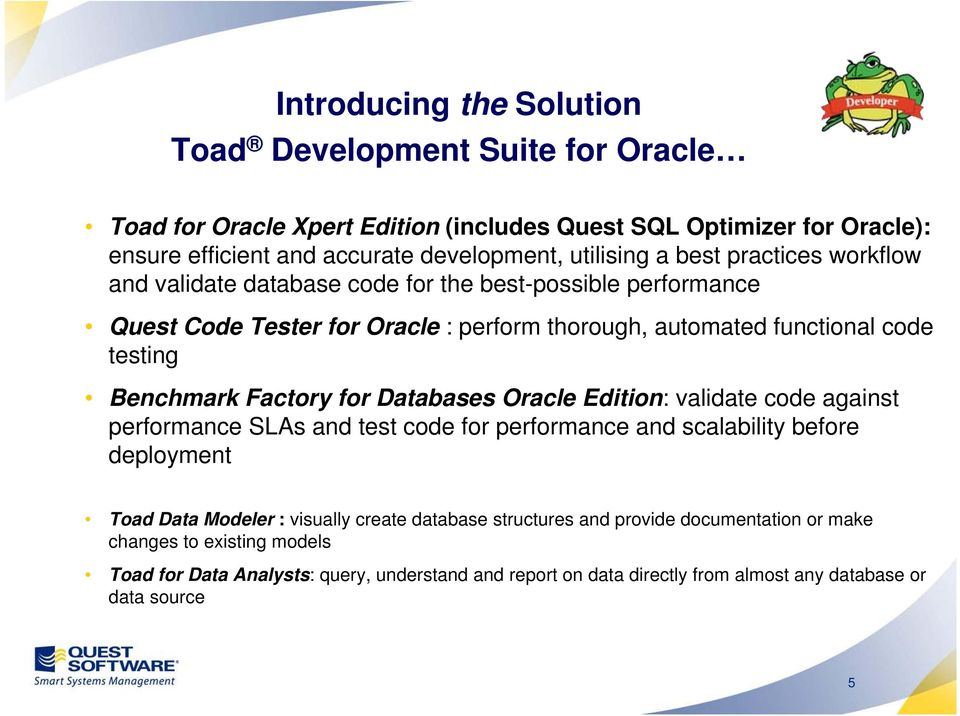 download toad for oracle 11g free