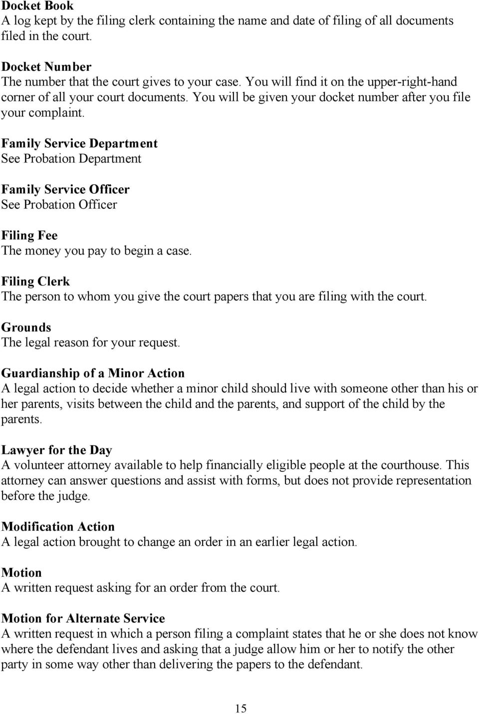 Discussion on this topic: Decide Whether to File for Child Support, decide-whether-to-file-for-child-support/
