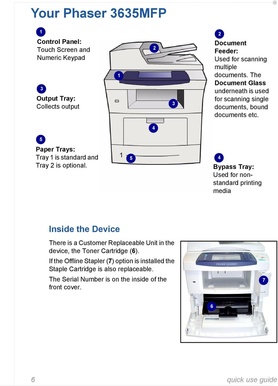 XEROX PHASER 3635 MFP PCL WINDOWS 8.1 DRIVERS DOWNLOAD