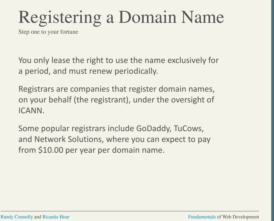 soa serial number format is invalid godaddy