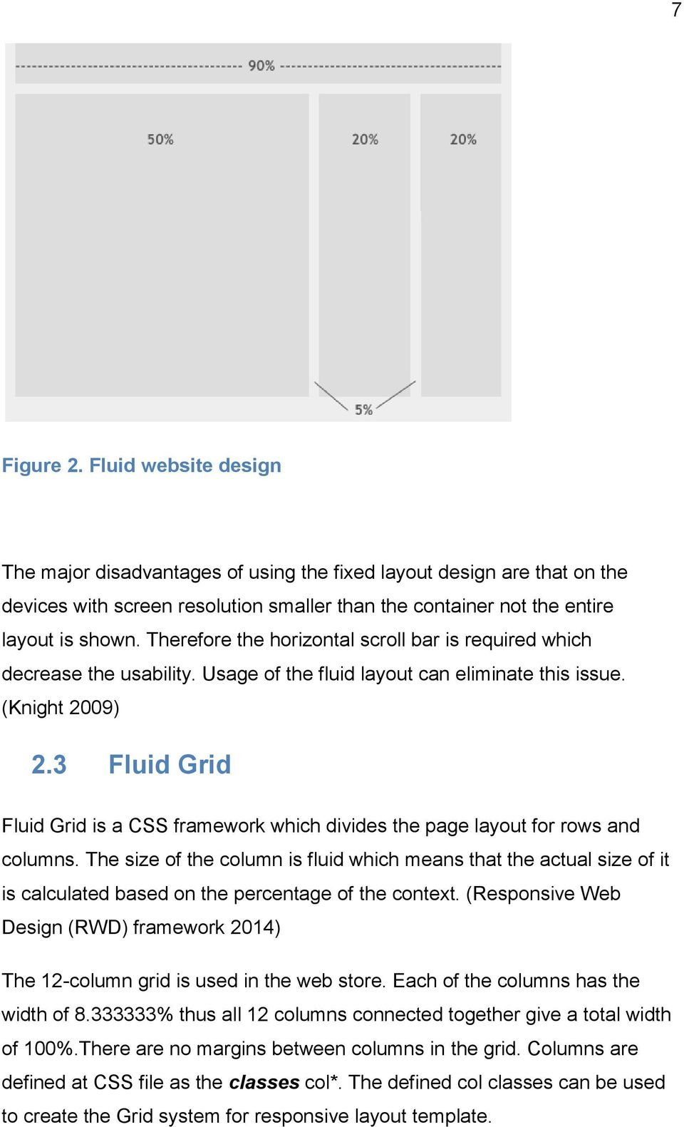 CREATING RESPONSIVE UI FOR WEB STORE USING CSS - PDF