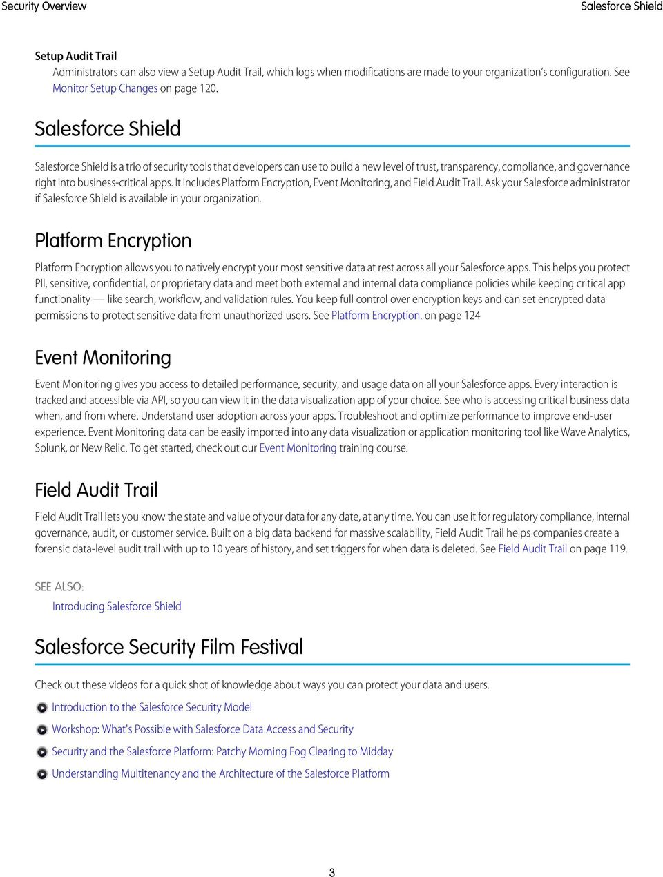 Security Implementation Guide - PDF