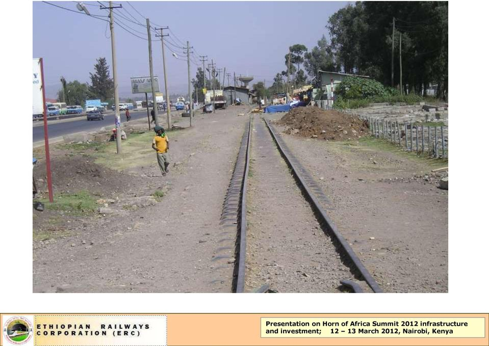 Railway Development in Ethiopia - PDF