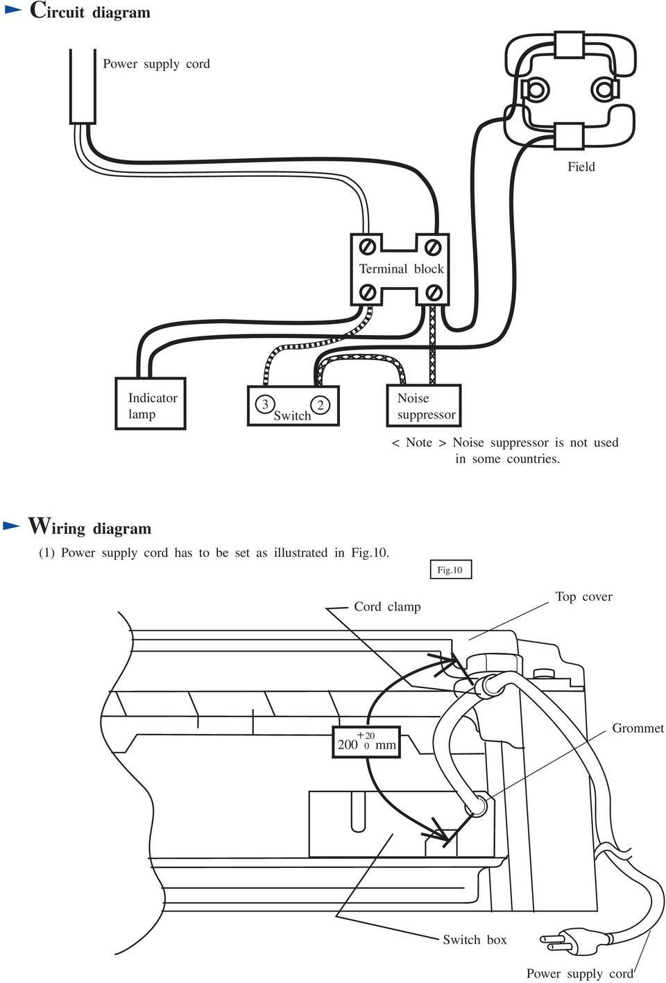 Gretsch Wiring Diagram Com Bull View Topic Custom Sustainiac Diagrams G5120 Electromatic Np246 Transfer Ca