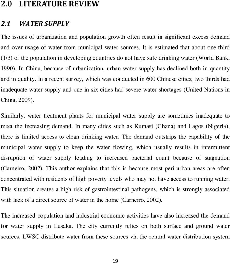 essay water supply disrupted  term paper help uqcourseworkogpaski  essay water supply disrupted