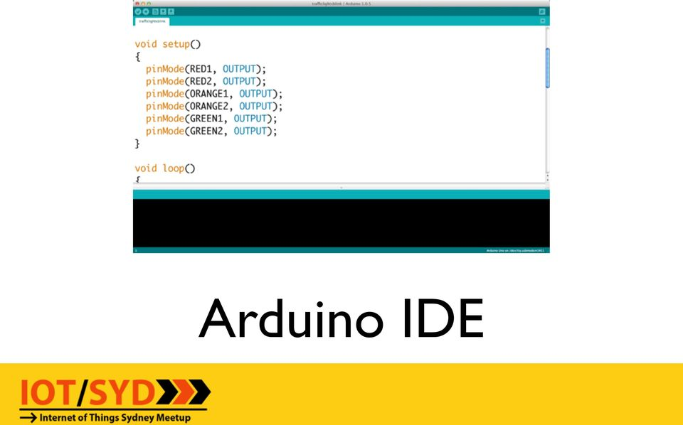 Making your own Open Source Hardware Arduino Shield with