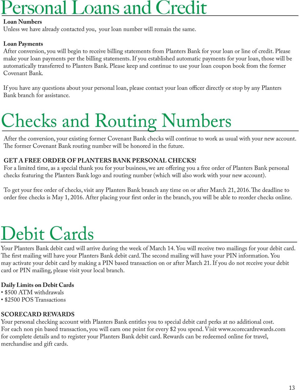 Growing ther... GROWING THER - PDF on bank switching number, bank ach number, bank accounting number, bank of america rt number, bank sector, bank of oklahoma personal checkbook, bank checking, check number, bank code, bank swift number, bank branch, bank card number, bank access number, bank directory, bank iban number, bank transit number, bank bank, bank name, bank disclosures, bank account,