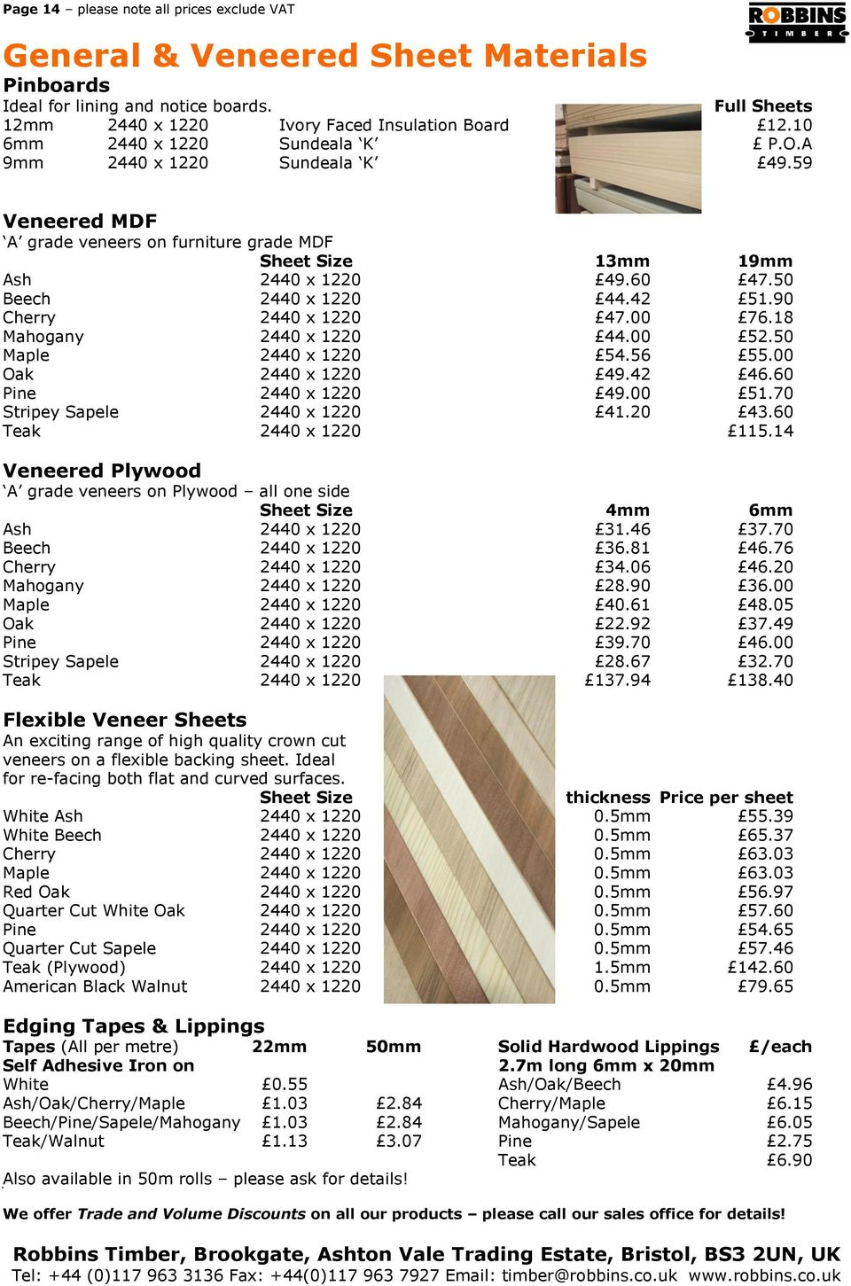 10 X PINE REDWOOD WOOD CORNICE COVING 3 metre x 65mm x 45mm lovely pieces