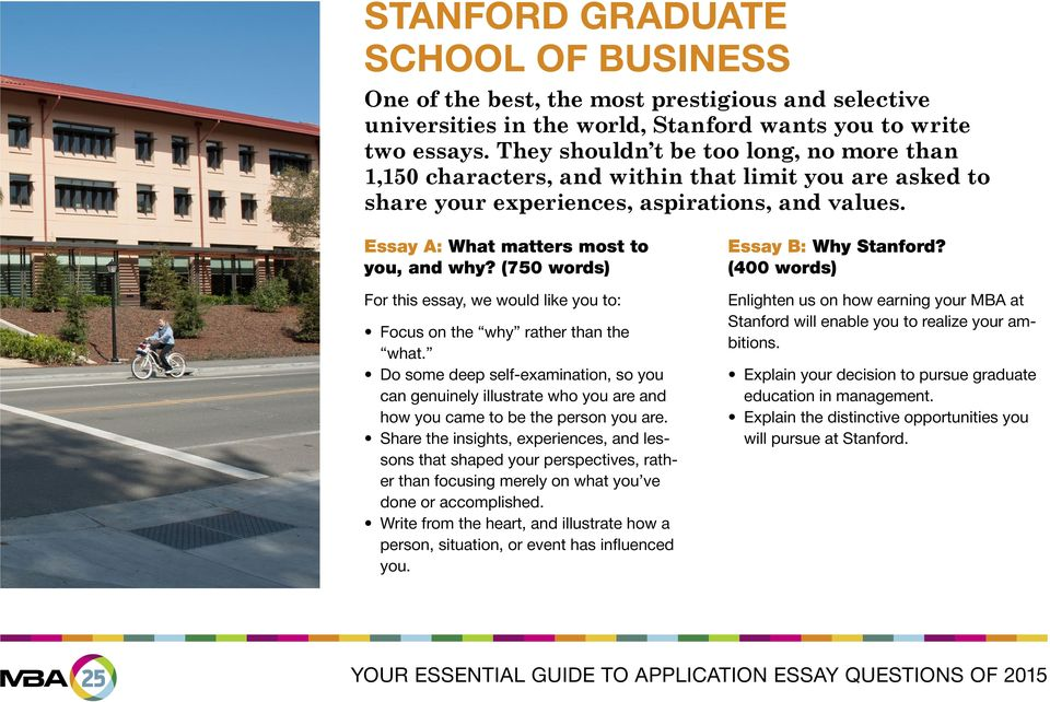 stanford 2015-16 essay prompts