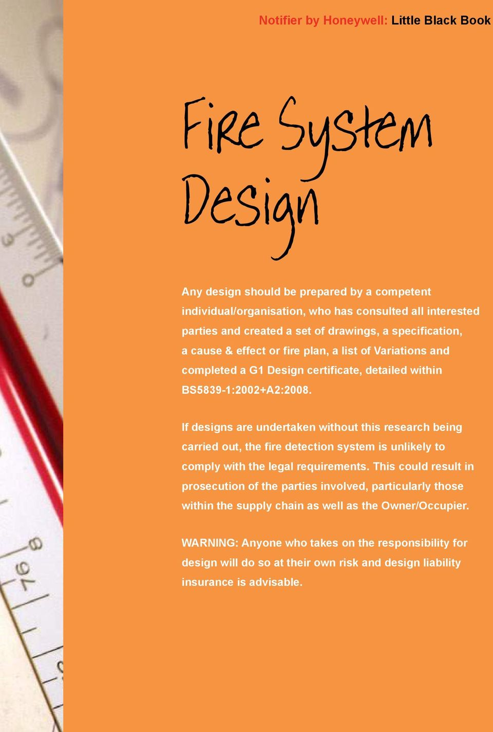 Little Black Book Of Fire Detection And Alarm Systems Pdf Free Download