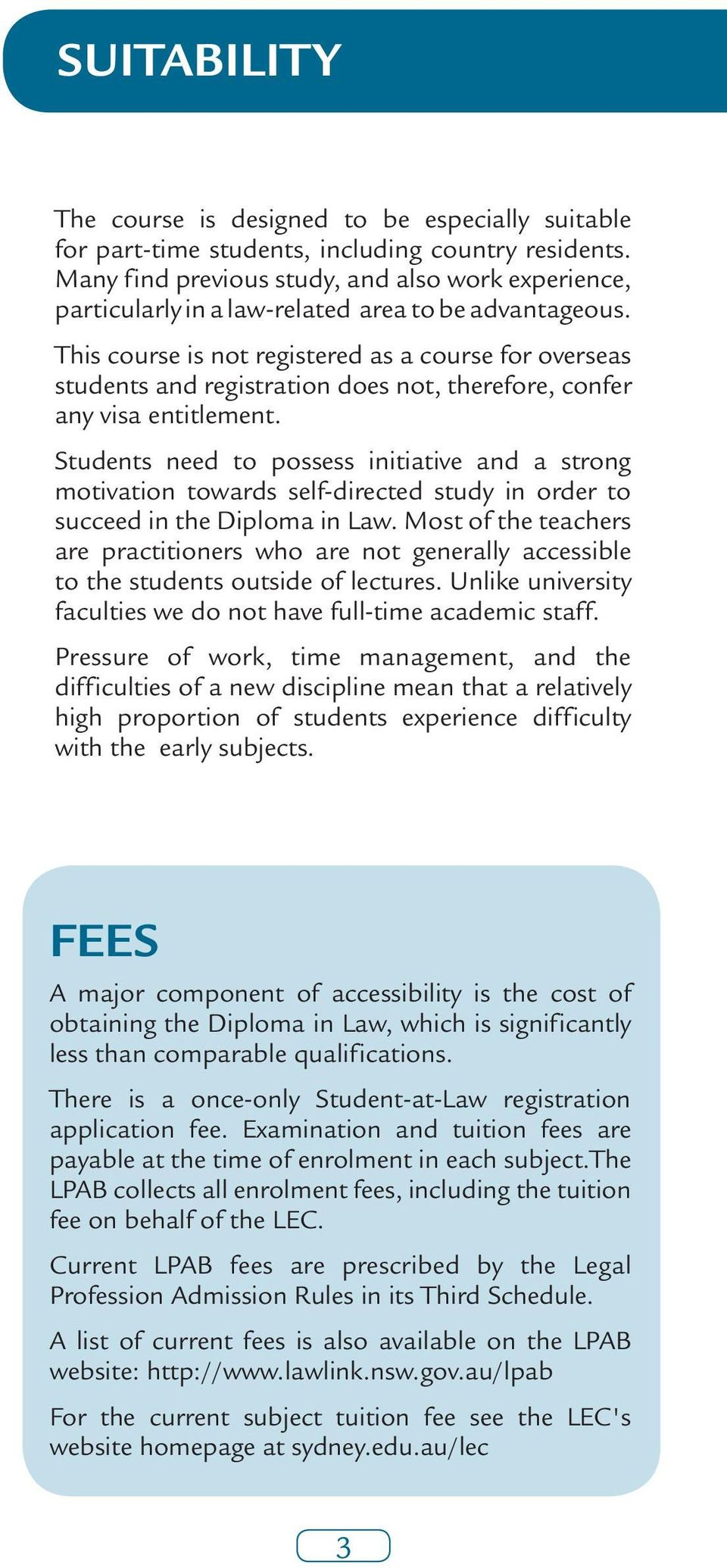 Where to order a diploma in law 90