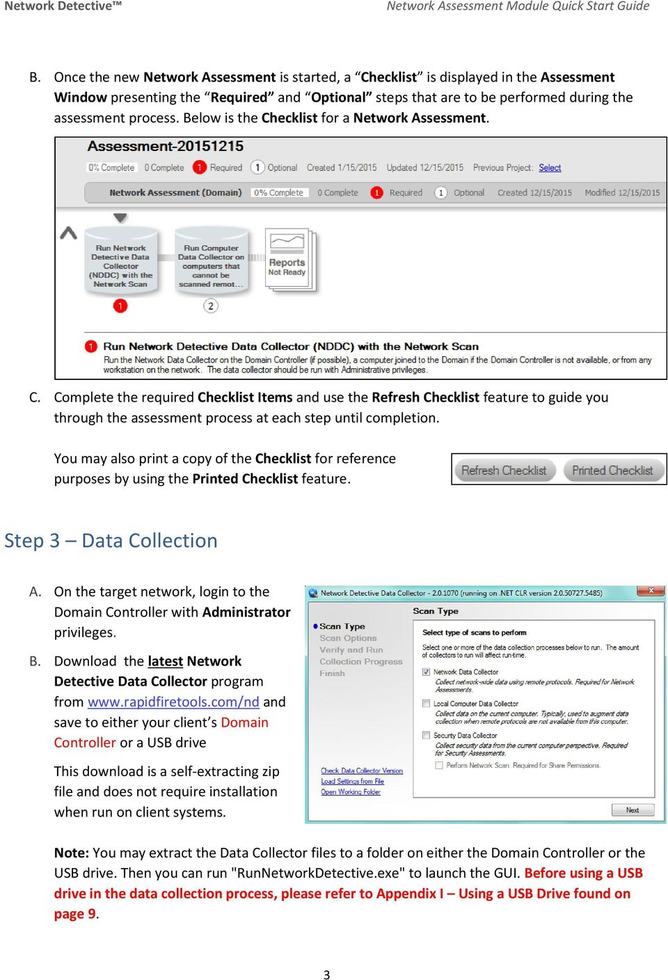 Peachtree 2015 user guide nav 2015 availability localization and translation guide array network detective network assessment module using the new network rh docplayer net fandeluxe Gallery