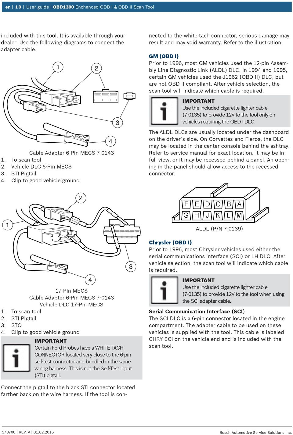Gm Vehicle Wiring Pigtails If You Have Questions Or Concerns Contact Technical Support Pdf Clip To Good Ground 4 3 Connect The Pigtail Black Sti Connector Located