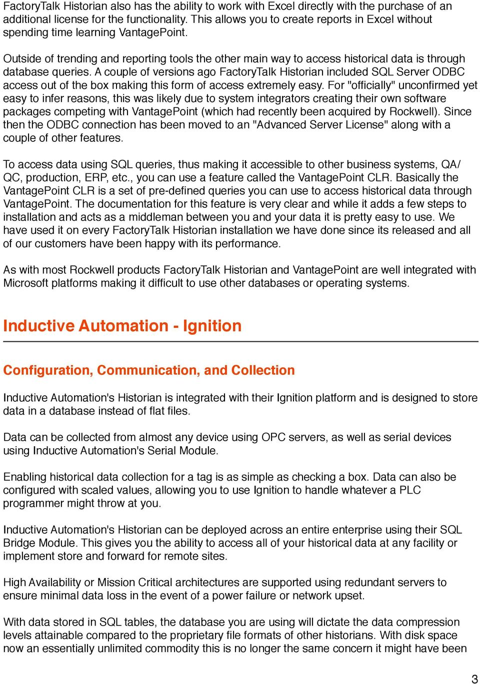 inductive automation ignition license key