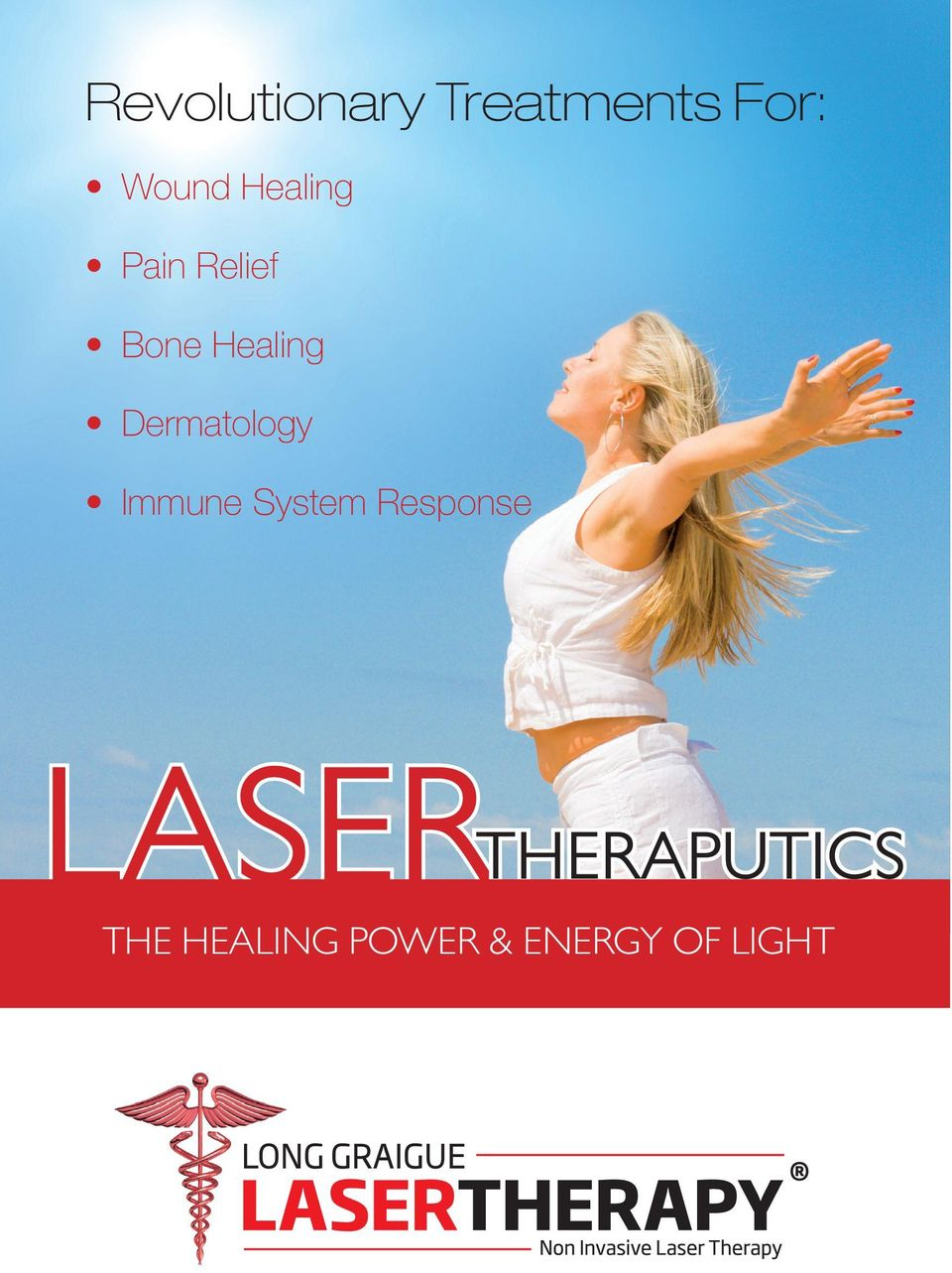 MUSCLE PAIN RELIEF CLINIC - PDF