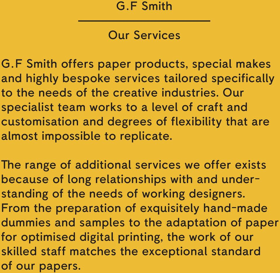 G.F SMITH A4 LORENZO ROSE 100gsm PARCHMENT PAPER OR DL ENVELOPES AVAILABLE.