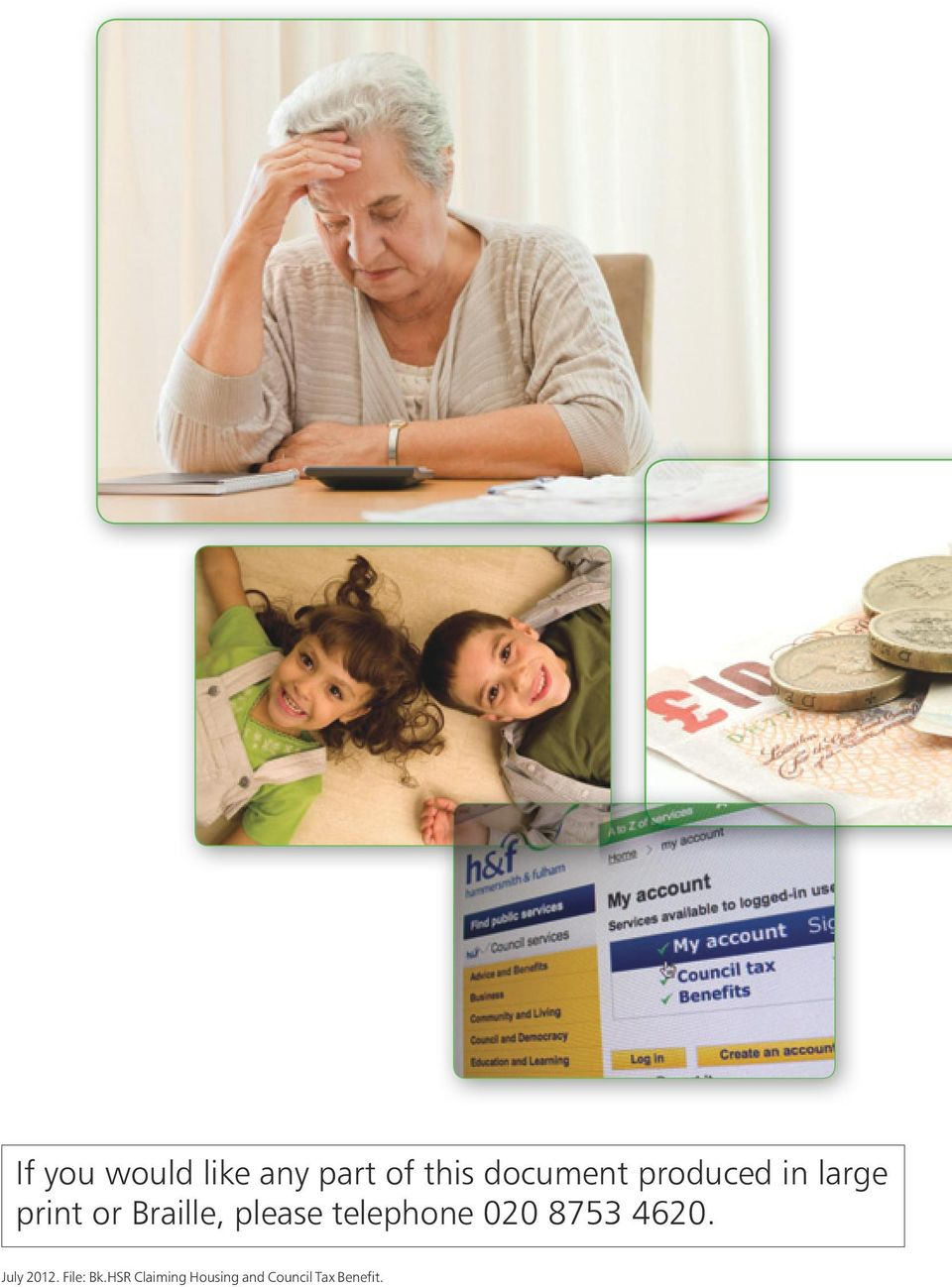 Financial support for single parents| benefits and credits for.