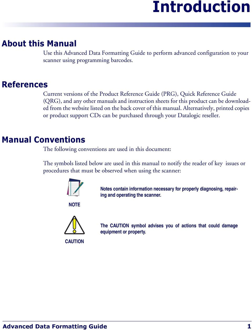 on the back cover of this manual. Alternatively, printed copies or product  support CDs