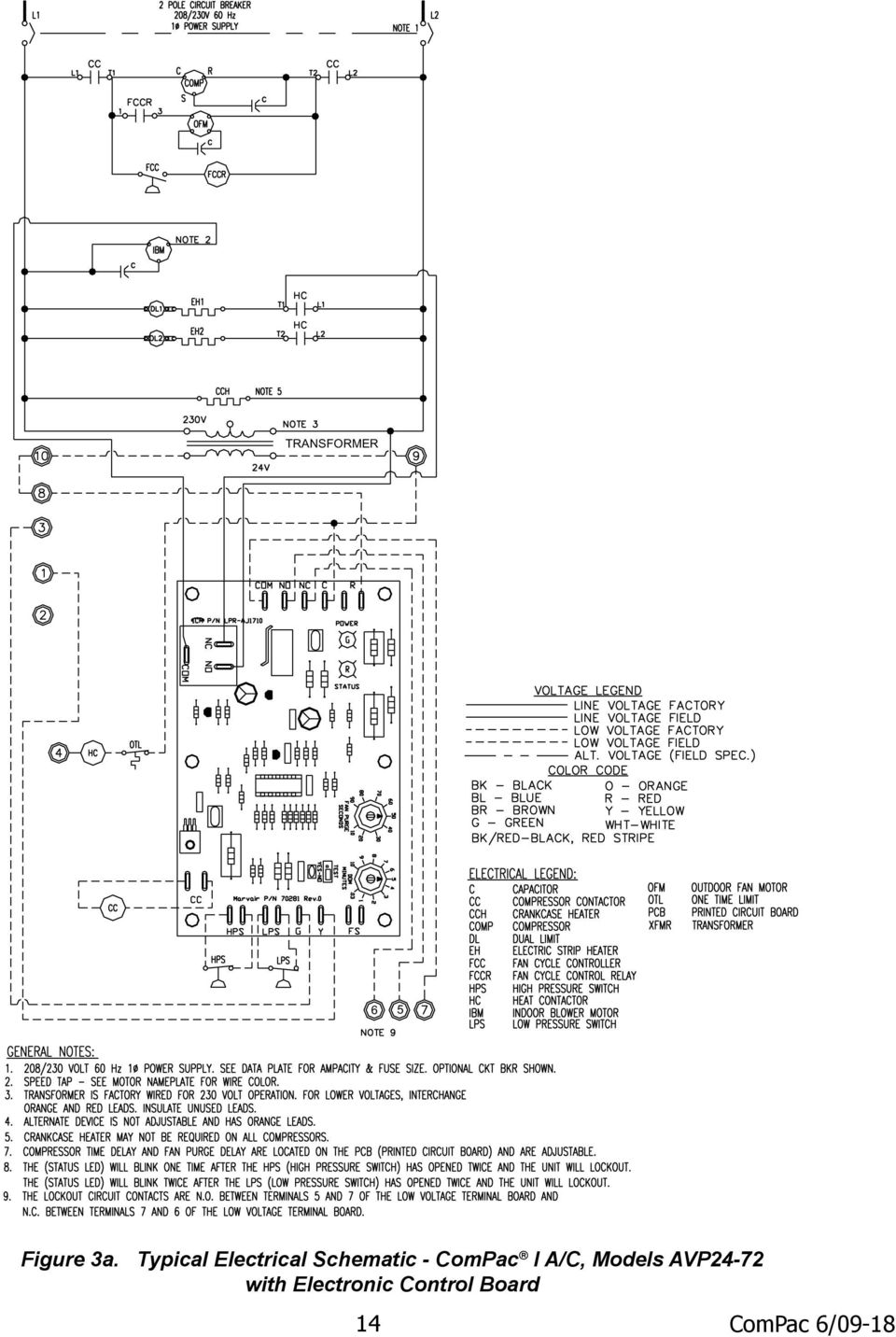 Marvair    Wiring       Diagram         Wiring    Schematic    Diagram