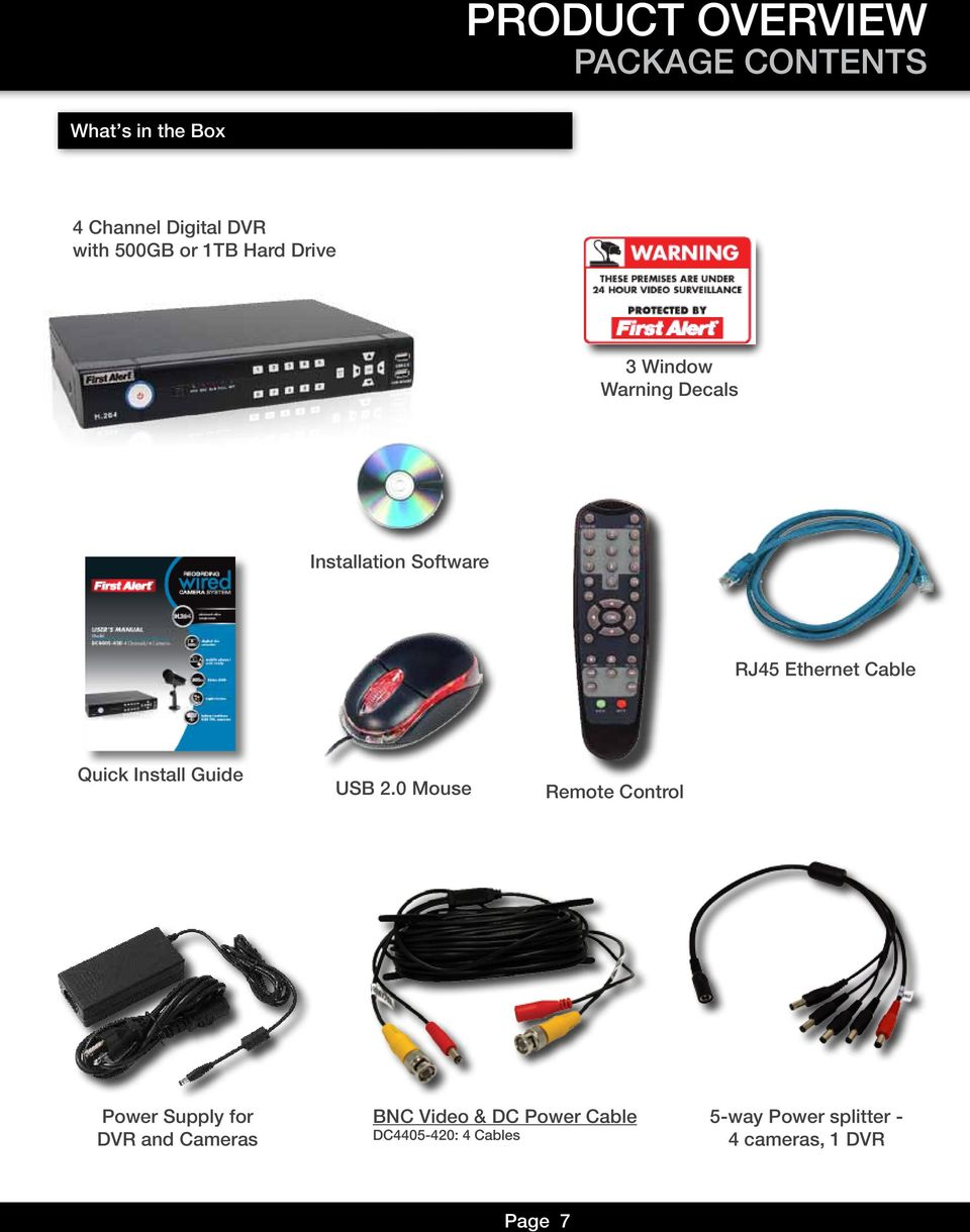 Manualguide Usb 2 Wiring Diagram Manual Image Not Found Or Type Unknown