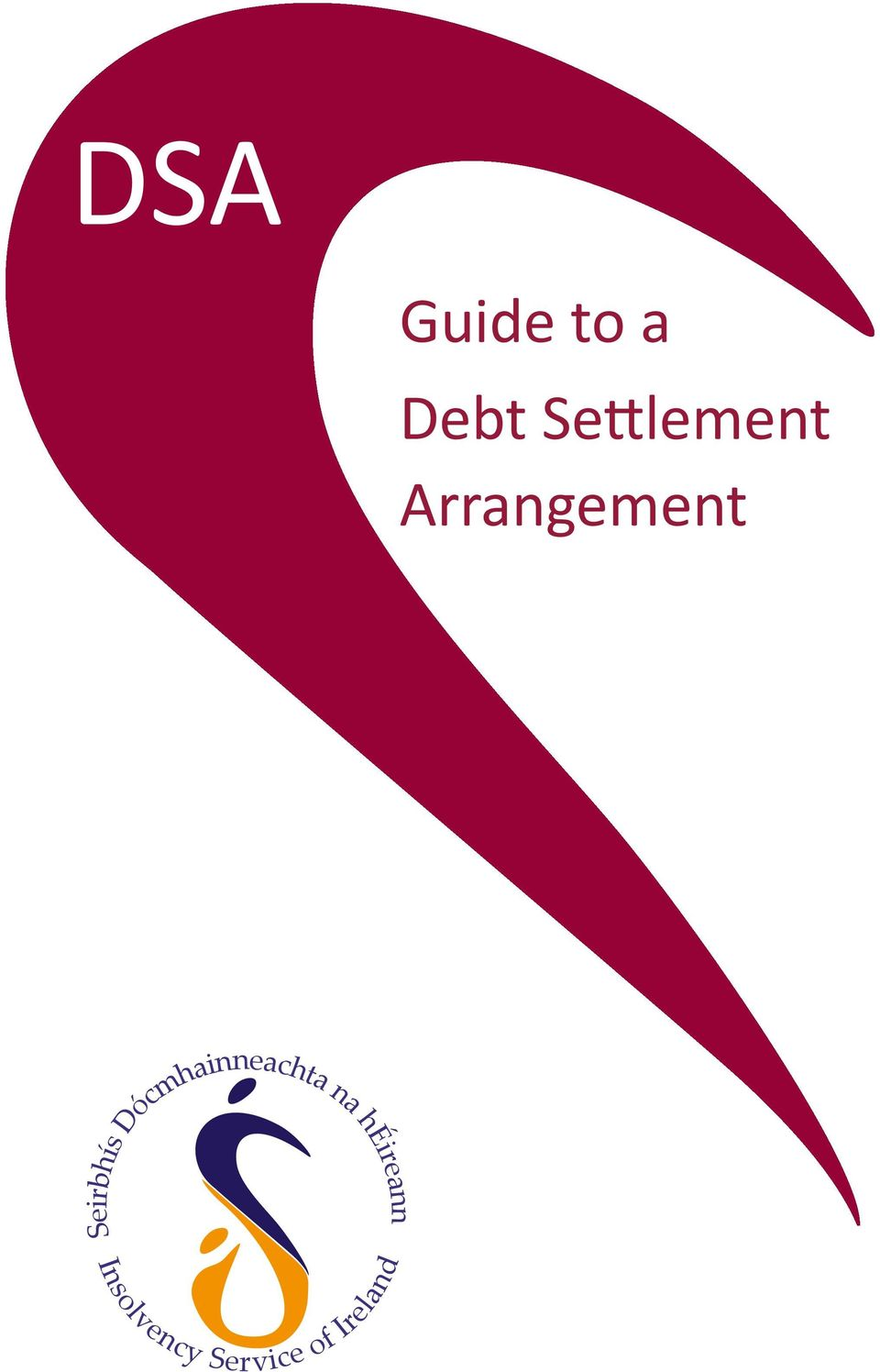 Debt Settlement Arrangement