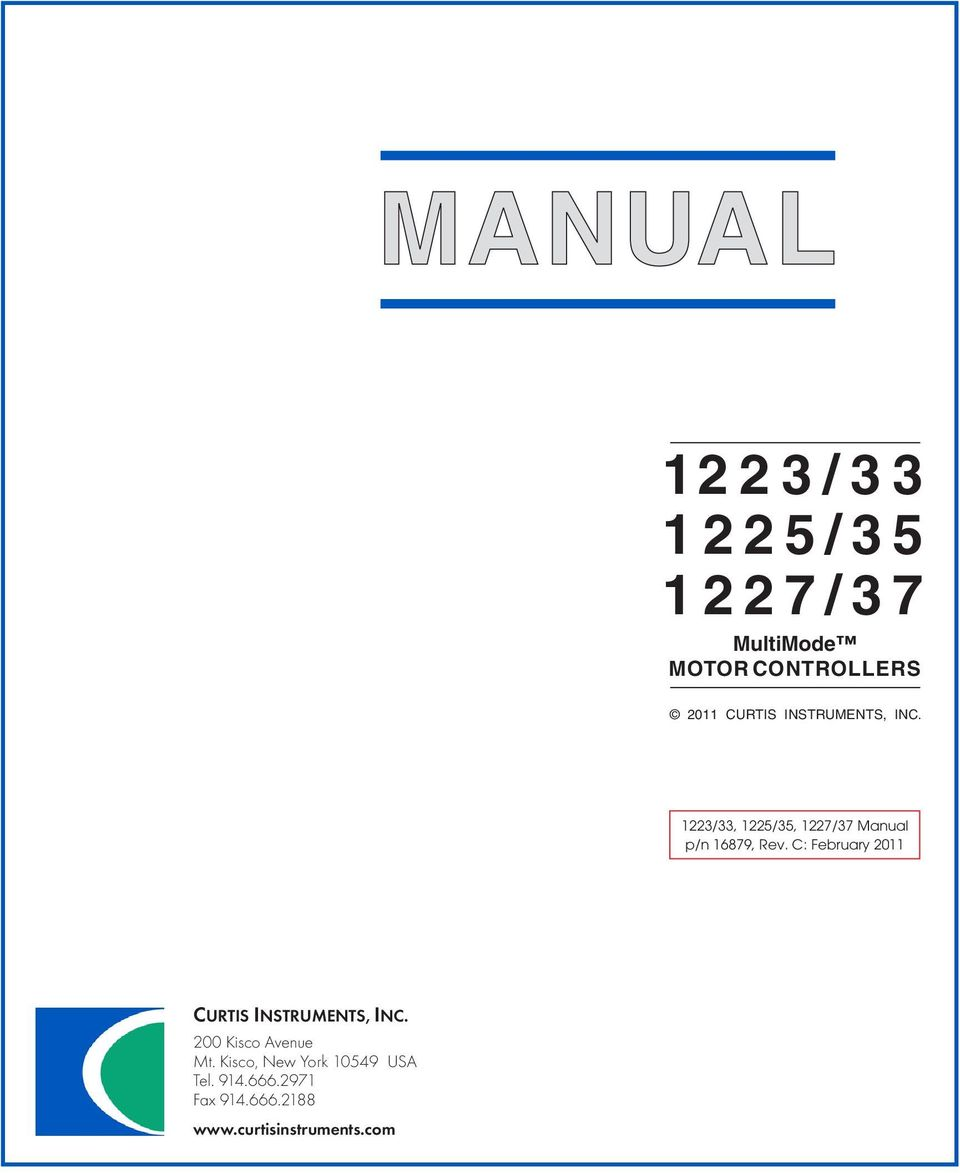 curtis instruments wiring diagrams wiring diagram source curtis instruments inc multimode motor controllers pdf contactor relay coil wiring diagram curtis instruments wiring diagrams