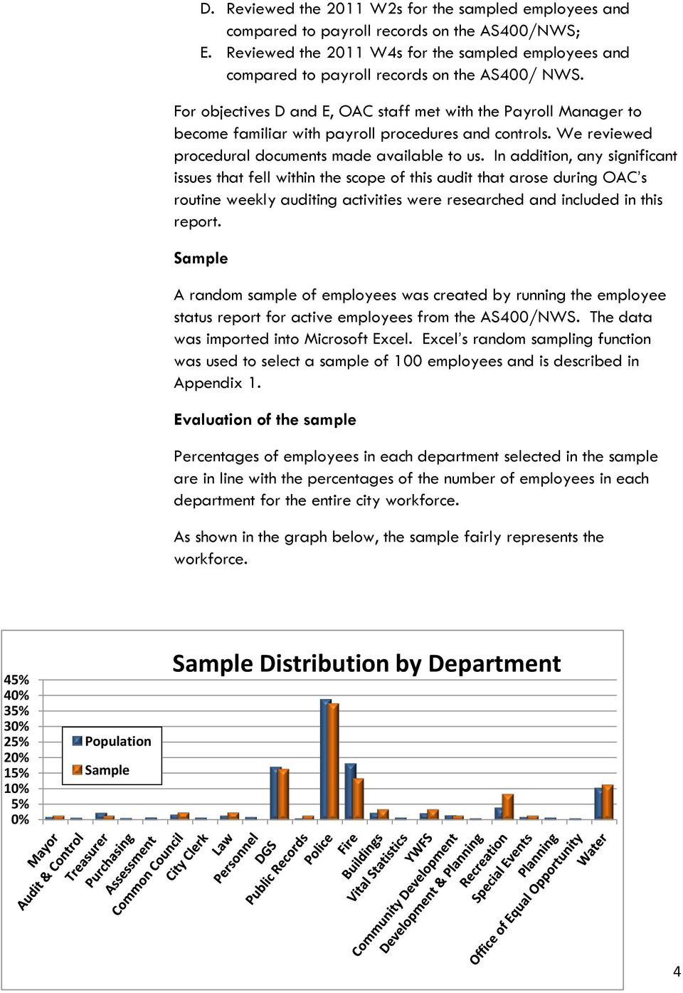 Office of Audit and Control - PDF
