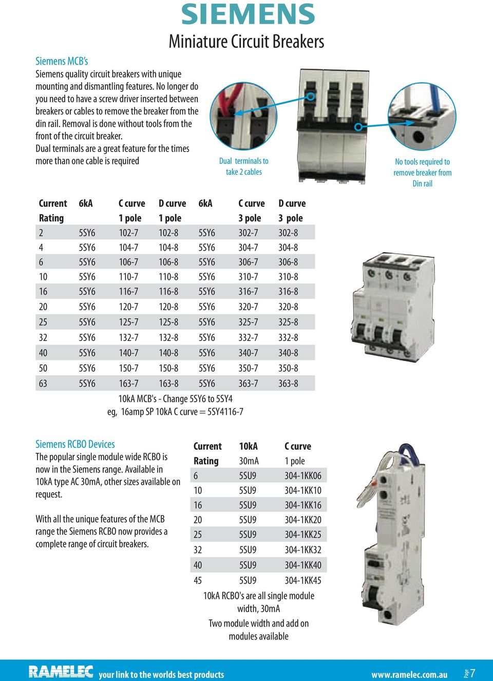 Distribution Boards Chassis Transfer Switches Pdf Spm Circuit Breaker 3p 25amp 6ka Rating 3 Pole 25 Amp Dual Terminals Are A Great Feature For The Times More Than One Cable Is Required Miniature 10 Moulded Case