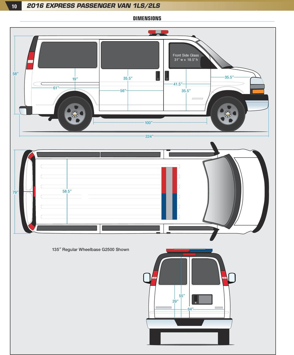 2006 Ford F650 921 Wiring Diagram Blog About Diagrams 29 Express Van Passenger Pdf