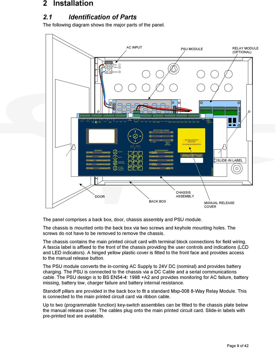 ex 3000 series product data sheet installation and commissioning rh docplayer net