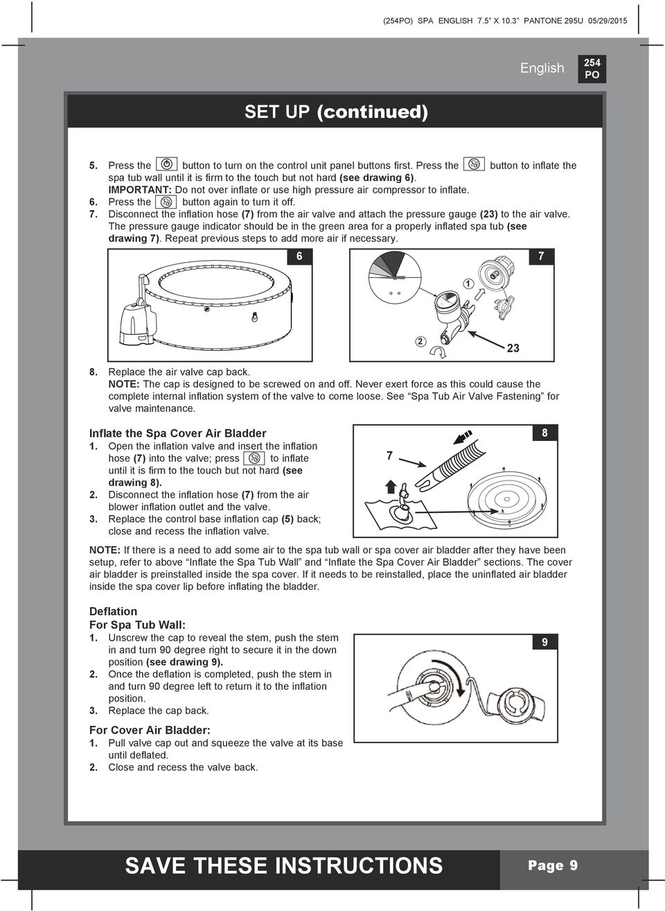 OWNER S MANUAL. PureSpa. SSP-H V~, 60Hz, 12A - PDF Free Download on hot tub pump diagram, hot tub specification, electrical outlets diagram, hot tub wiring 220, hot tub connectors, hot tub hook up diagram, hot tub trouble shooting, hot tub heater, hot tub heating diagram, hot tub plumbing diagram, circuit diagram, ceiling fan installation diagram, hot tub repair, hot tub thermostat, hot tub wiring 120v, hot tub timer, hot tub parts diagram, hot tub wiring install, hot tub wiring guide, hot tub schematic,