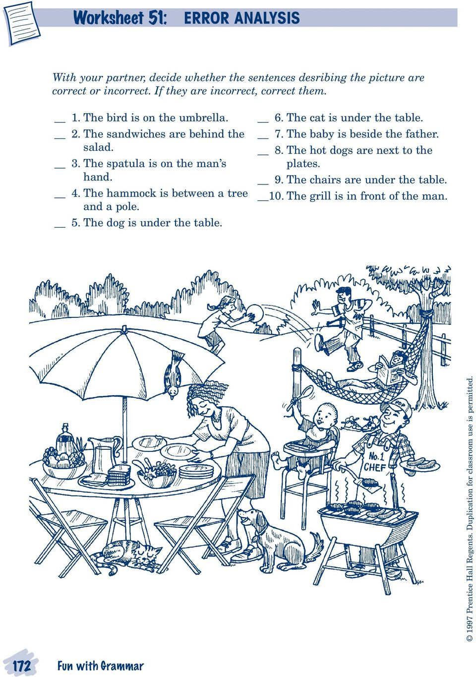 Prepositions 8.1 PREPOSITIONS OF TIME AND PLACE 8.2 PHRASAL VERBS - PDF