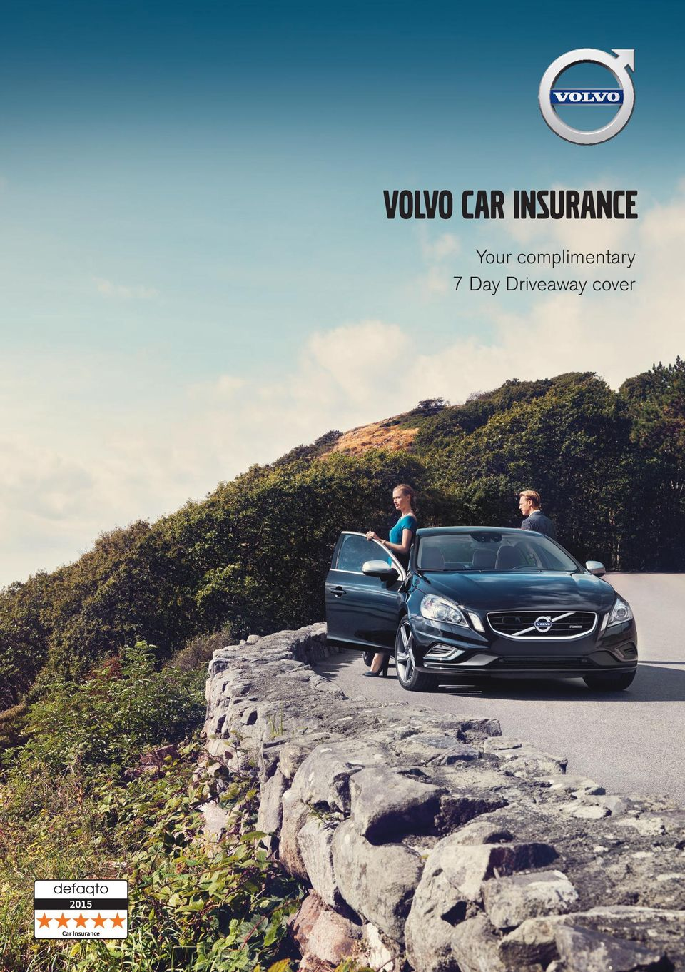 2 Volvo Car Insurance Designed For You And Your Volvo You Ve Made A Great Choice In Buying A Volvo Now We Are Giving You The Opportunity To Make Another By