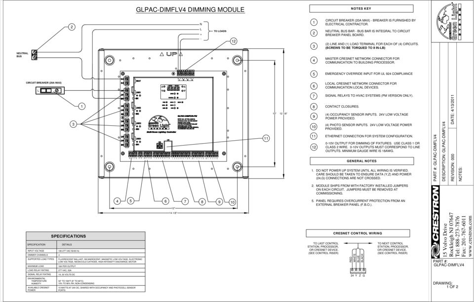 stand alone clc systems submittals for release pdf rh docplayer net
