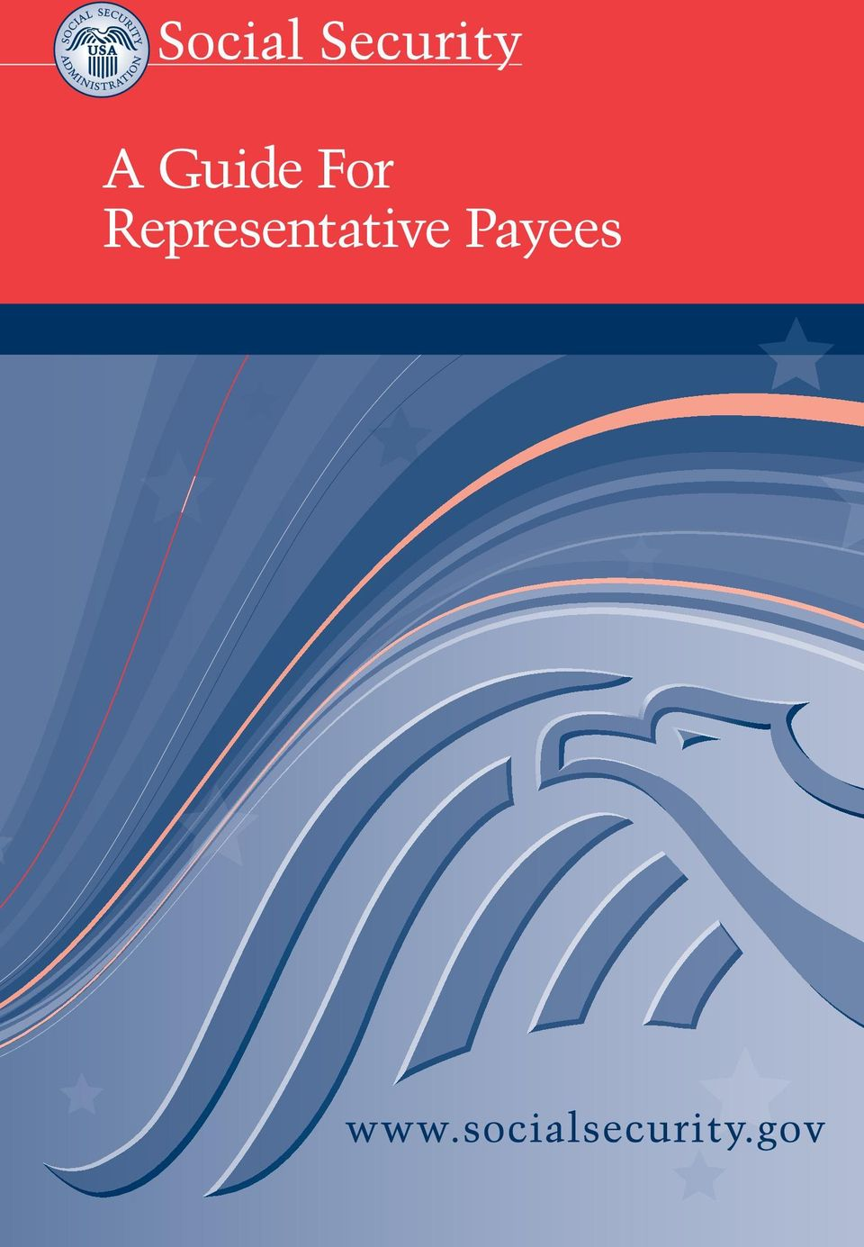 A Guide For Representative Payees - PDF