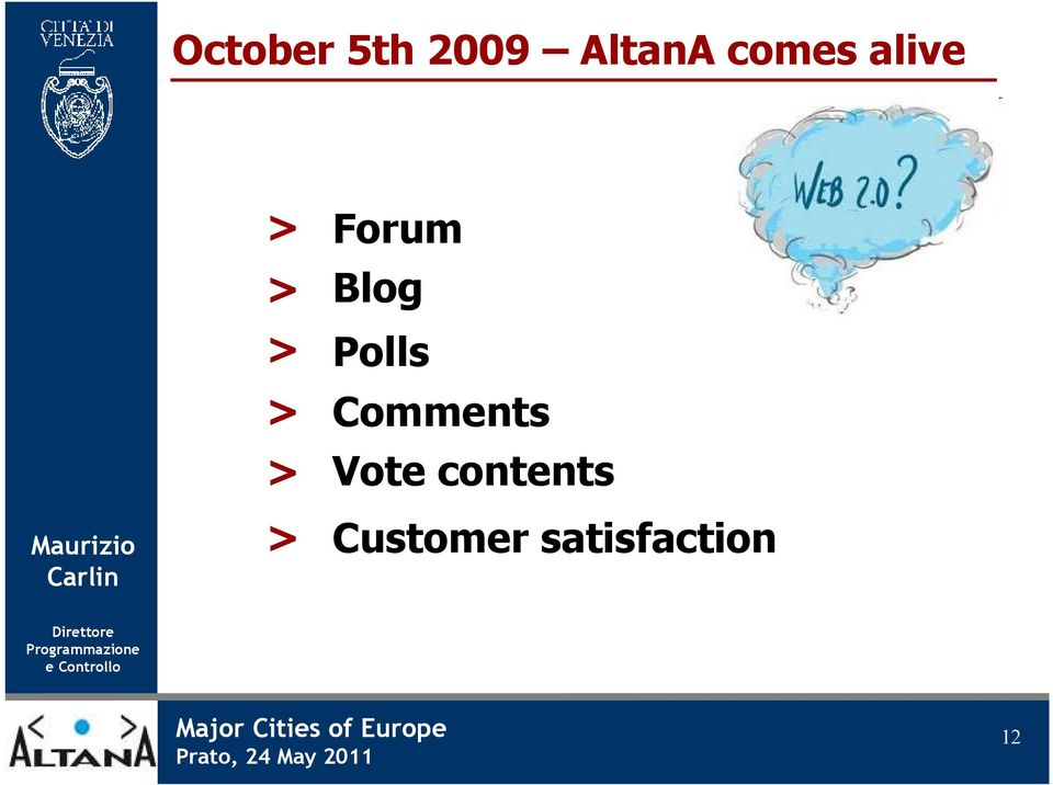 Altana The New Intranet Pdf