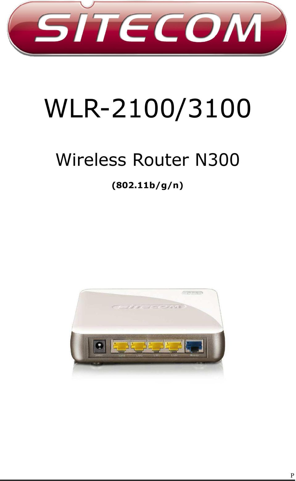 SITECOM WLR-1000 V1-001 WI-FI ROUTER WINDOWS 7 DRIVERS DOWNLOAD (2019)
