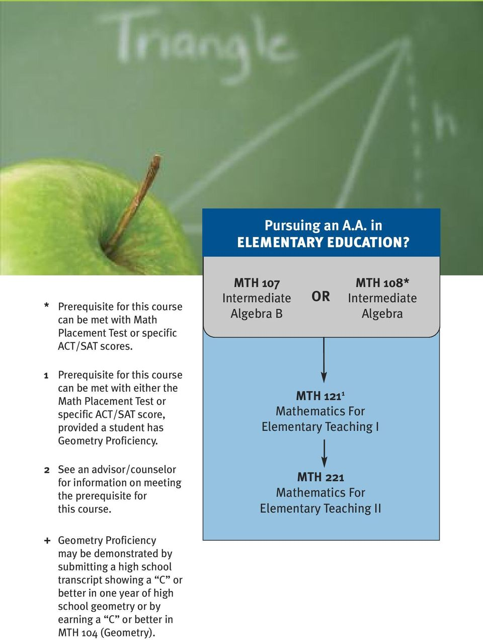 A Student s Guide to Mathematics at CLC College of Lake County - PDF