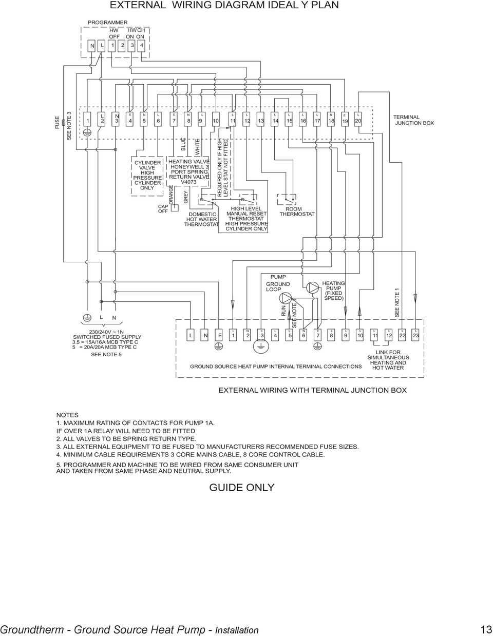 INSTALLATION AND OPERATING - PDF Free Download on heat pump components diagram, air-handler wiring diagram, air conditioning heat pump diagram, heat pump installation, ac wiring diagram, heater wiring diagram, electricity wiring diagram, heat pump electrical wiring, heat pump process diagram, air conditioner wiring diagram, furnace wiring diagram, heat pump systems, heat pump troubleshooting, heat pump thermostat diagram, heat pump relay diagram, thermostat wiring diagram, heat pumps product, heat pump engine, compressor wiring diagram,