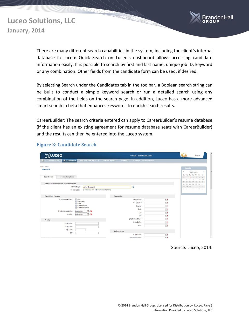 Solution Provider Briefing - PDF Free Download