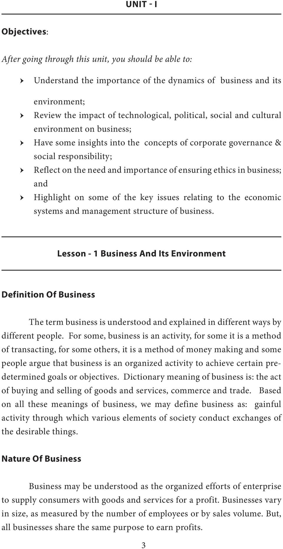 What is an economic system: definition, structure, types and models 26