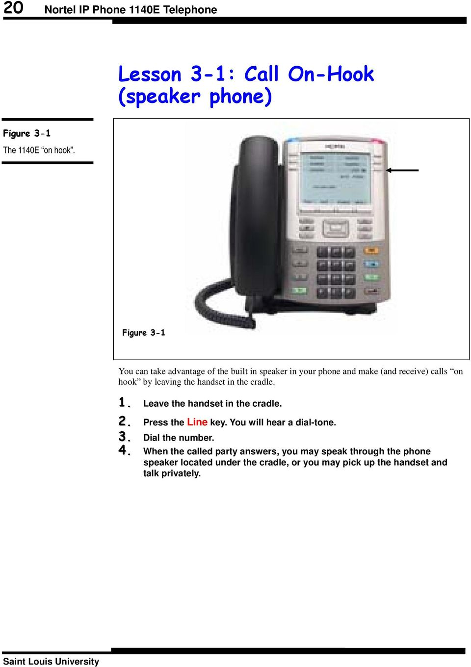 Telephone Training  This Course Covers: An overview of the