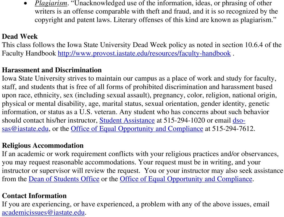 iastate.edu/resources/faculty-handbook.