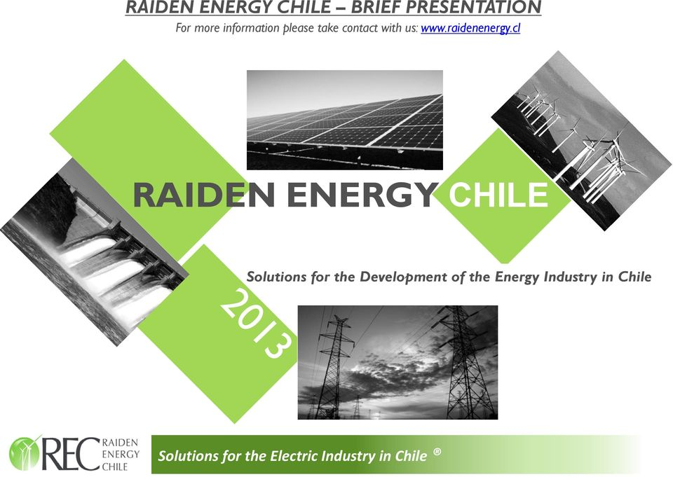 raidenenergy.