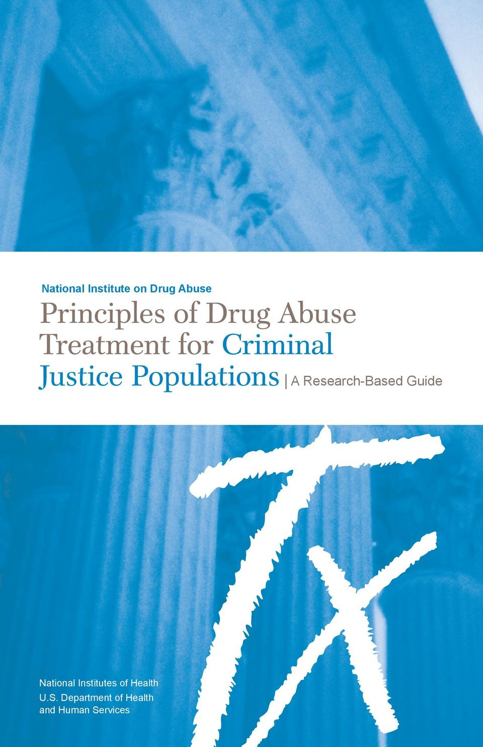 Populations A Research-Based Guide National