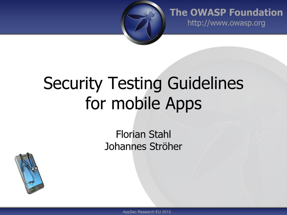 Image Result For Mobile Apps Security Guidelines