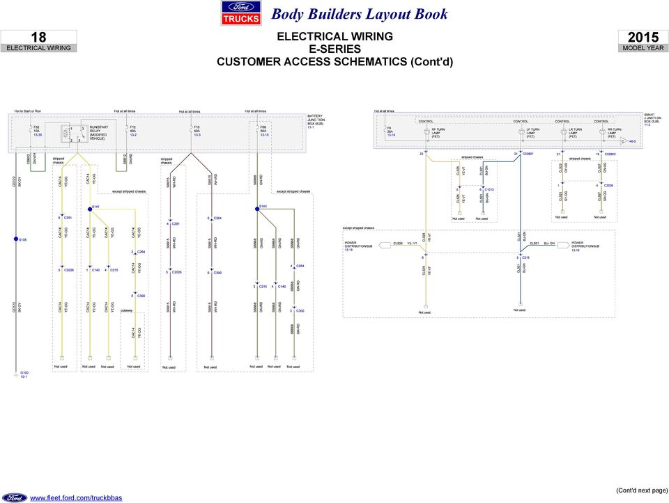 body builders layout book pdf rh docplayer net