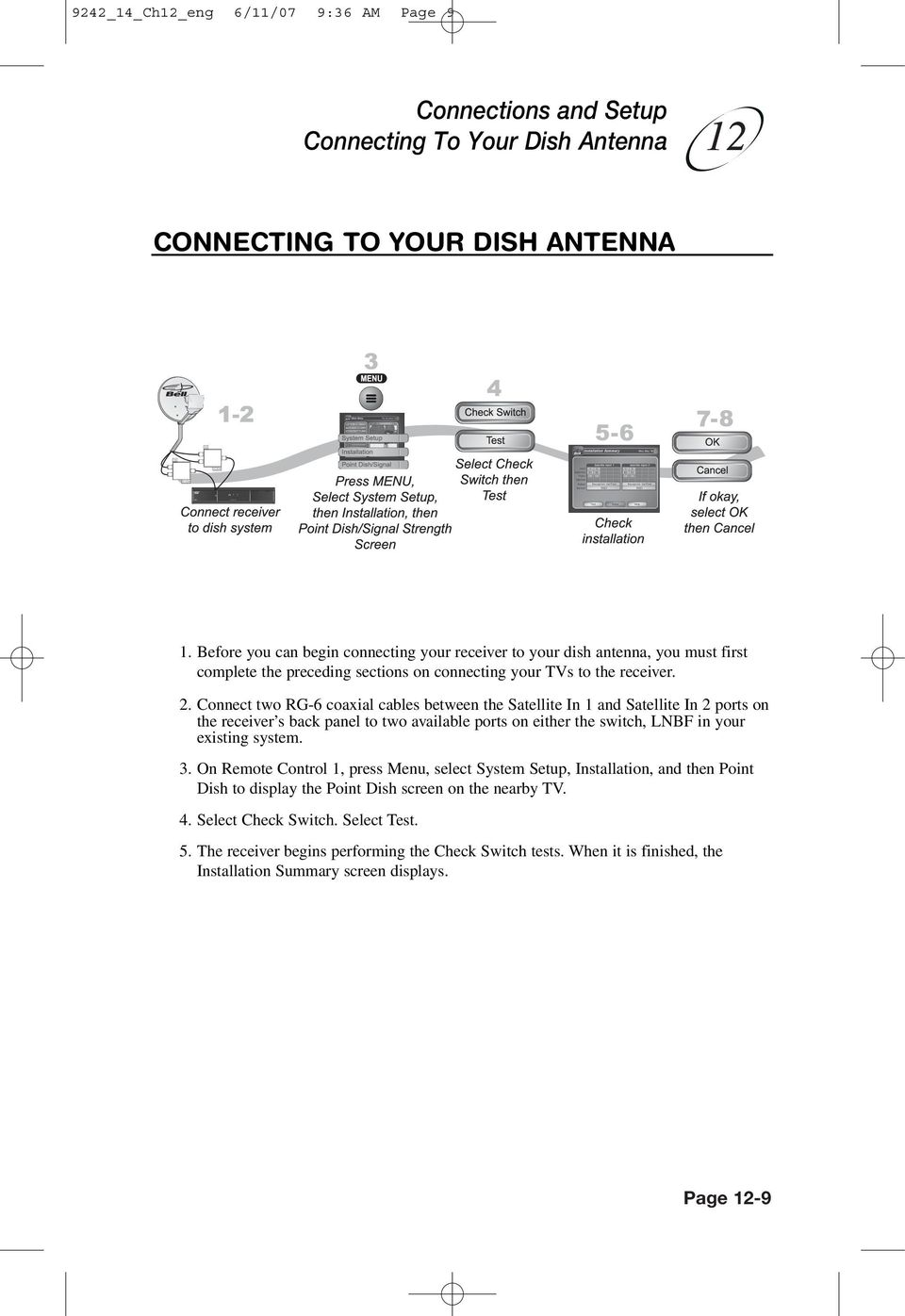 Router Hook Up Diagram Additionally Dish Hopper Joey Wiring Diagram