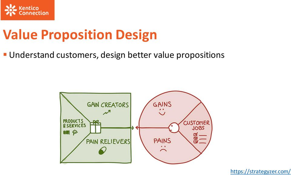 design better value